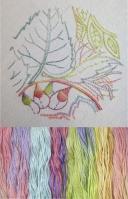 Rainbow Pastel