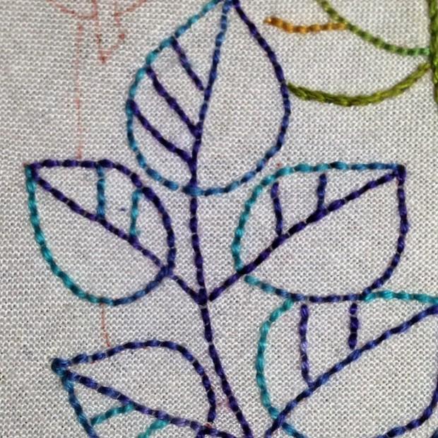 colour 4 close up c